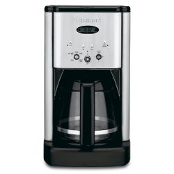 Cuisinart DCC-1200 Brew Central Brewer
