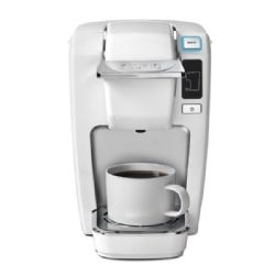 Keurig -57094 Mini Plus Single-Serve Brewer