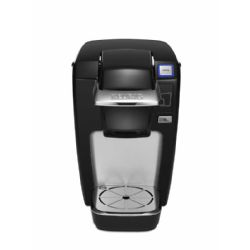 Keurig -57084 MINI Plus Brewing System Caffeemaker
