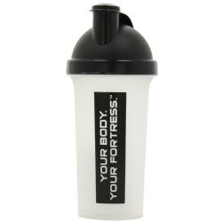Body Fortress Shaker, 25 Ounce