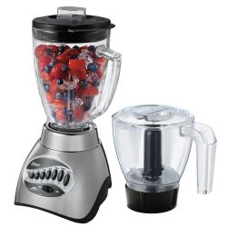 Oster 006878-000-NP0 16-Speed Blender