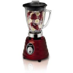Oster 004270-615-NP0 Beehive 2-Speed Blender