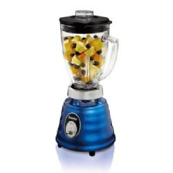 Oster 004277-000-NP0 Beehive 2-Speed Blender