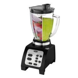 Oster BRLY07-B00-NP0 7-Speed Blender