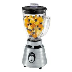 Oster 004242-600-NP0 2-Speed Blender