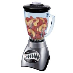 Oster 006811-C00-NP0 12-Speed Blender