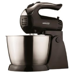 Brentwood - 91583190M Stand Mixer