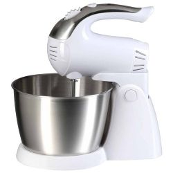 Brentwood - 91583189M Stand Mixer