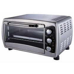 SPT SO-1006 Countertop Convection Oven