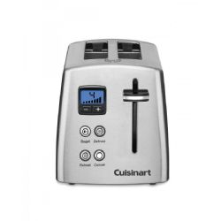 Cuisinart CPT-415 2-Slice Compact Toaster