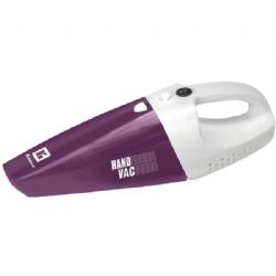 Koblenz 120v Car Vac Purple