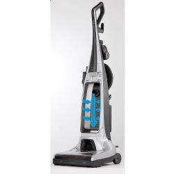 Kenmore 31150 Elite Bagged Upright Vacuum Cleaner