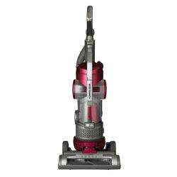 LG Kompressor Drive Pet Care Vacuum LuV350P