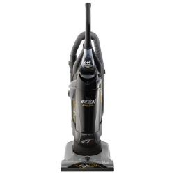 Eureka AS1051A  Airspeed Upright Vacuum Cleaner