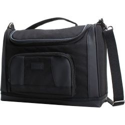 USA Gear GEAR-S7 Carrying Case for Projector