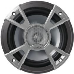 Clarion 5.25in Marine 2way Spkrs