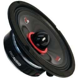 Db Bass Inferno 6in Pro Audio Midrng Spkr