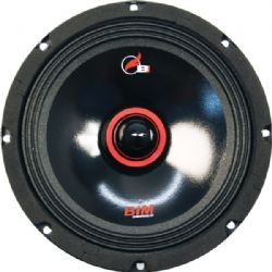 Db Bass Inferno 8in Pro Audio Midrng Spkr