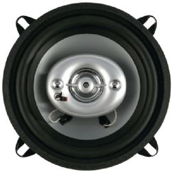 Db Bass Inferno 5.25in 4-way Speakers