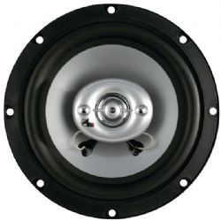 Db Bass Inferno 6.5in 4-way Speakers