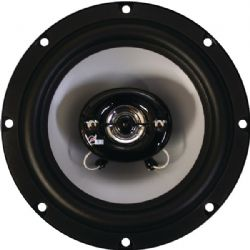Db Bass Inferno 6.5in 4way Speaker