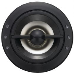 Clarion 1in Balance Drive Tweeter