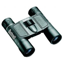 Bushnell Powerview 10x25 Bino