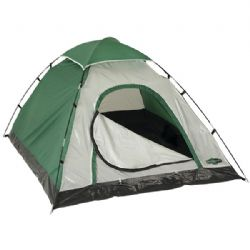 Stansport Tent Adventure Dome 2prsn