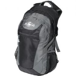 Stansport Nylon Day Pack Smal