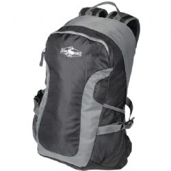 Stansport Nylon Day Pack Large