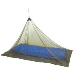 Stansport Mosquito Net Single