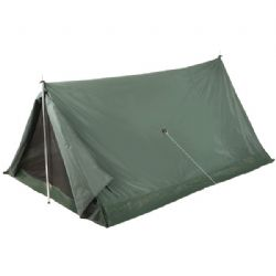 Stansport Tent Scout 2prsn