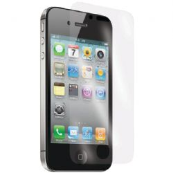 Scosche Ipn 4/4s Screen Protect