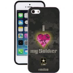 Xentris Army S Sh Iphone 5/5s Mil