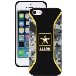 Xentris Army S Sh Iphone 5/5s Str
