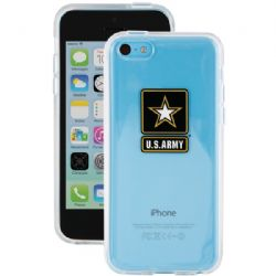 Xentris Army S Sh Iphone 5c Log