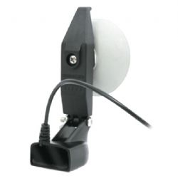 Humminbird Portable Transducer
