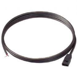 Humminbird Humminbird Power Cable
