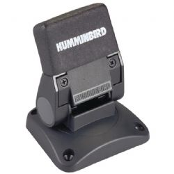Humminbird Fishfinder Mount Cover