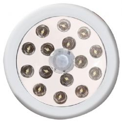 Dorcy 15led Motion Sensor Light