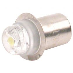 Dorcy 30 Lumen Led Replc Bulb
