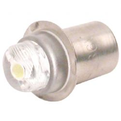 Dorcy 40 Lumen Led Replc Bulb
