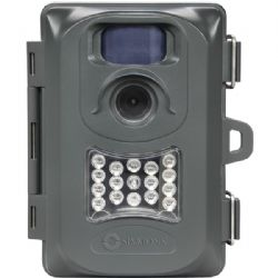 Simmons 4 Mp Whitetail Trail Cam