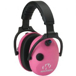 Walkers Game Ear Alpha Pwr Muffs