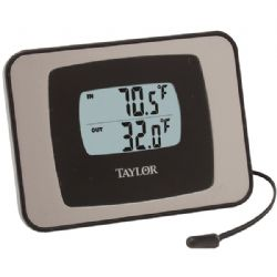 Taylor In/outdor Thermometr