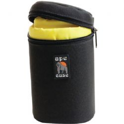 Ape Case Med Adjustble Lens Case