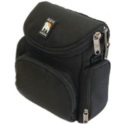 Ape Case Ac250 Digital Camera Bag