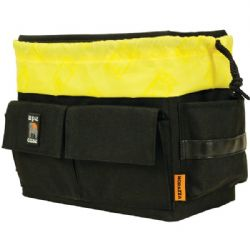 Ape Case Cubeze Qb43 Stnd Dslr Bag