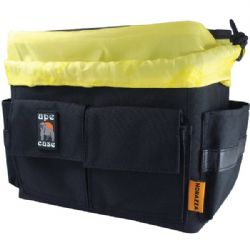 Ape Case Cubeze Qb45 Lrg Dslr Bag