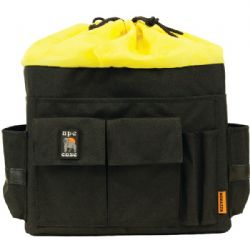 Ape Case Cubeze Qb47 Jmbo Dslr Bag